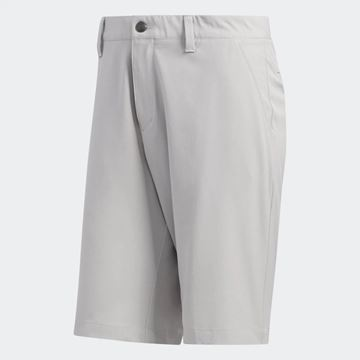 Picture of Adidas Mens Ultimate 365 Shorts - CD9875
