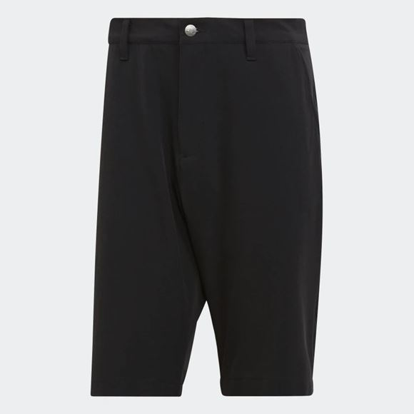 Picture of Adidas Mens Ultimate 365 Shorts - CE0450