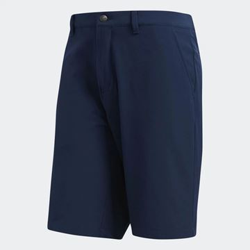 Picture of Adidas Mens Ultimate 365 Shorts - CE0449