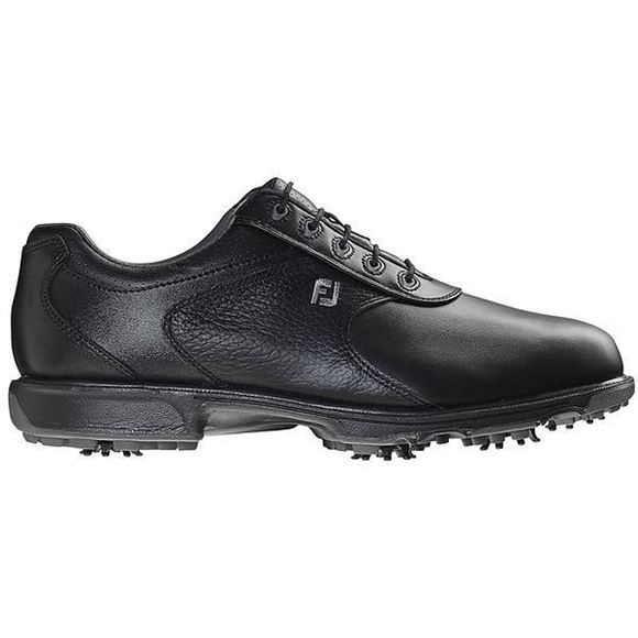 Picture of Footjoy Mens AQL Golf Shoes 52616