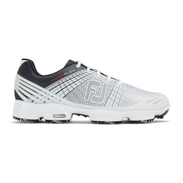 Picture of Footjoy Mens HyperFlex Golf Shoes 51067