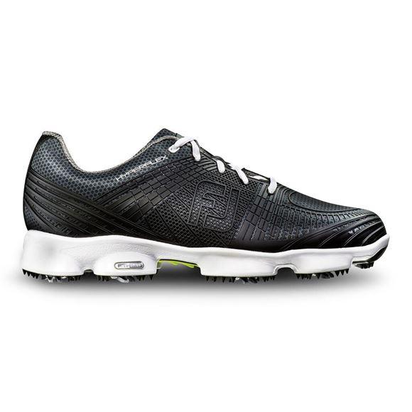 Picture of Footjoy Mens HyperFlex Golf Shoes 51035
