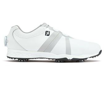 Picture of Footjoy Mens Energize BOA Golf Shoes 58122