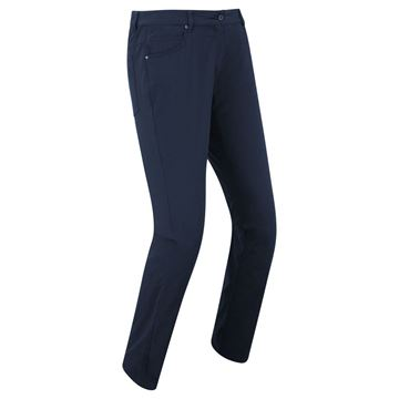 Picture of Footjoy Ladies Golf Leisure Stretch Trousers - 94185