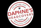 Picture for manufacturer Daphne's Headcovers