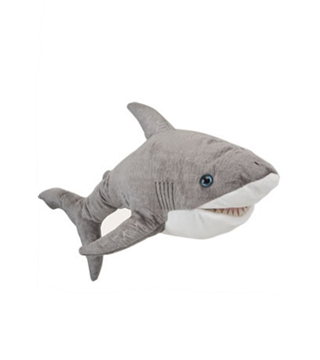 Picture of Daphne's Animal Headcover - Shark