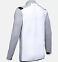 Picture of Under Armour Mens Storm Daytona 1/2 Zip 1317341-101