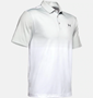 Picture of Under Armour Mens Playoff Polo 2.0 Shirt 1327037-014