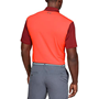 Picture of Under Armour Mens Playoff Polo 2.0 Shirt 1327037-610