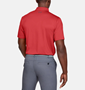 Picture of Under Armour Mens Performance Polo 2.0 Shirt 1342080-646