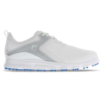 Picture of Footjoy Mens Superlites Golf Shoes - 58060