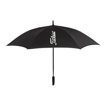 Picture of Titleist Players Folding Umbrella