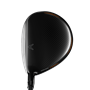 Picture of Callaway Mavrik Fairway Wood