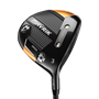 Picture of Callaway Mavrik Max Fairway Wood *NEXT DAY DELIVERY*