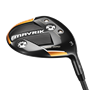Picture of Callaway Mavrik Sub Zero Fairway Wood