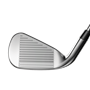Picture of Callaway Mavrik Irons (Steel)