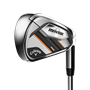 Picture of Callaway Mavrik Max Irons  *NEXT DAY DELIVERY*