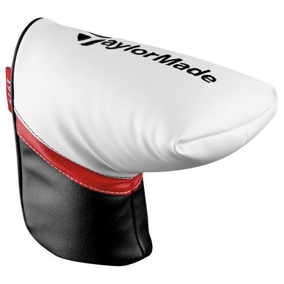 Picture of TaylorMade Generic Putter Blade Headcover