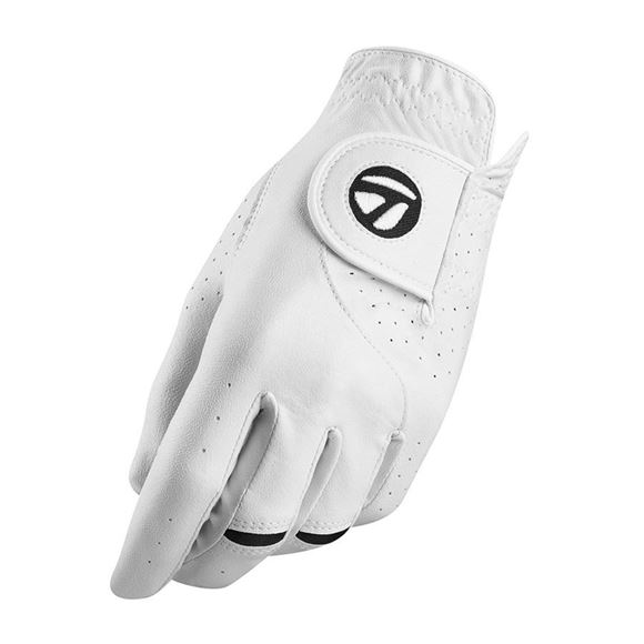 Picture of TaylorMade Stratus Tech Golf Glove