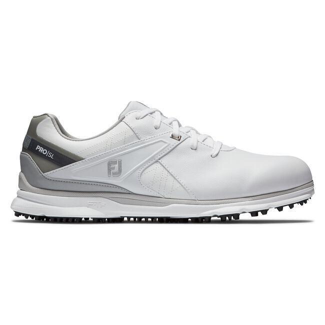 FJ Pro SL Golf Shoes 2020 - 53804