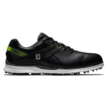 Picture of Footjoy Mens Pro SL Golf Shoes 2020 - 53813