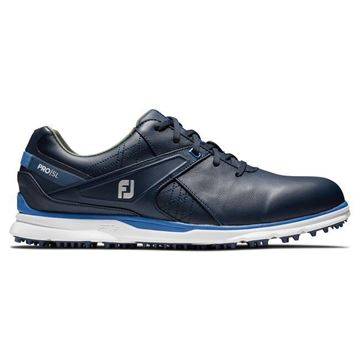 Picture of Footjoy Mens Pro SL Golf Shoes 2020 - 53812