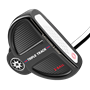 Picture of Odyssey Stroke Lab Triple Track 2-Ball Putter