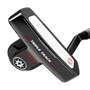 Picture of Odyssey Stroke Lab Triple Track 2-Ball Blade Putter
