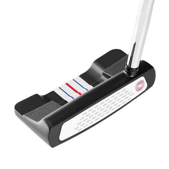 Picture of Odyssey Stroke Lab Triple Track Double Wide Putter