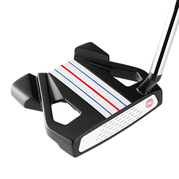 Picture of Odyssey Stroke Lab Triple Track Ten S Putter