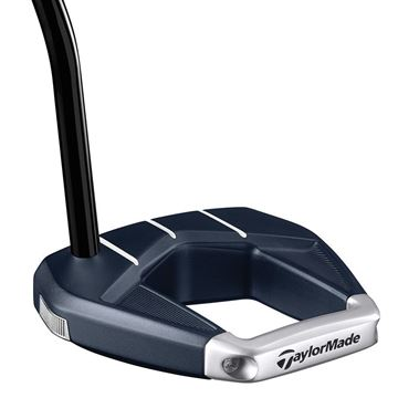 Picture of TaylorMade Spider S Putter 2020 - Navy