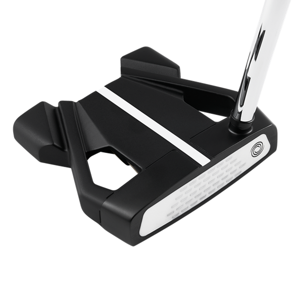 Picture of Odyssey Stroke Lab Ten Putter