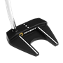 Picture of Odyssey Stroke Lab Seven Putter
