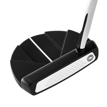 Picture of Odyssey Stroke Lab R-Line Arrow Putter
