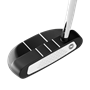 Picture of Odyssey Stroke Lab Black Rossie Putter
