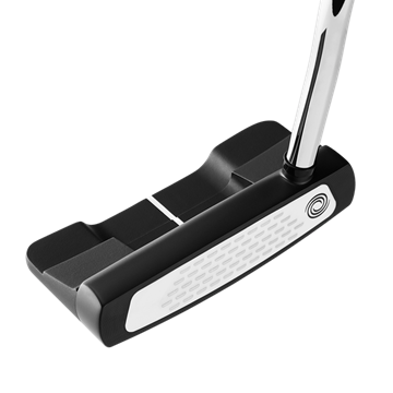 Picture of Odyssey Stroke Lab Black Double Wide Putter