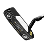 Picture of Odyssey Stroke Lab Black One Putter