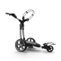 Picture of Powakaddy FX7 GPS Electric Trolley 2021 (18 Hole Lithium)
