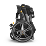 Picture of Powakaddy CT6 GPS Electric Trolley 2021 (18 Hole Lithium)