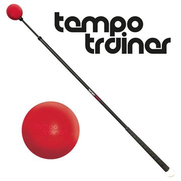 Picture of Masters Tempo Trainer