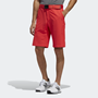 Picture of adidas Mens Ultimate 365 Shorts - Red
