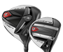 Picture of Cobra King F9 Speedback Driver and Fairway Wood Bundle (2 Clubs) White