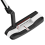 Picture of Odyssey O-Works #1 Putter (Left Handed)