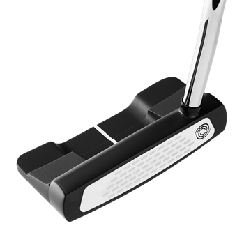 Picture of Odyssey Stroke Lab Black Double Wide Putter (Left Handed)