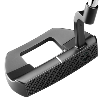 Picture of Odyssey Stroke Lab Toulon Design Seattle Putter