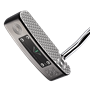 Picture of Odyssey Stroke Lab Toulon Design Chicago Putter