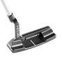 Picture of Odyssey Stroke Lab Toulon Design San Diego Putter