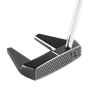 Picture of Odyssey Stroke Lab Toulon Design Las Vegas Putter