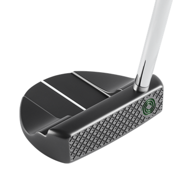 Picture of Odyssey Stroke Lab Toulon Design Memphis Putter