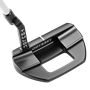 Picture of Odyssey Stroke Lab Toulon Design Atlanta Putter